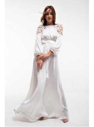 Сукня Наречена біла