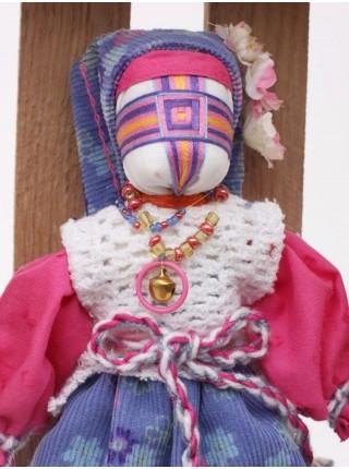 Лялька мотанка ЛМ2